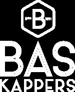 Bas Kappers